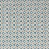 Jane Churchill Tassi Soft Blue