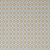 Jane Churchill Tassi Yellow/Blue