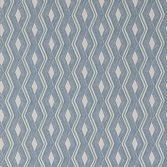 Jane Churchill Pemba Blue/Aqua