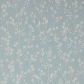 Jane Churchill Ines Soft Blue