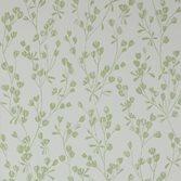 Jane Churchill Ines Green