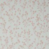 Jane Churchill Ines Pink