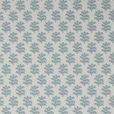 Jane Churchill Rowan Soft Blue