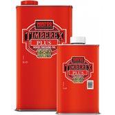 Timberex Heavy Duty UV Plus