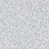 Intrade Amazonia Saram Texture Grey tapet