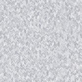 Intrade Amazonia Saram Texture Grey