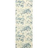 Sanderson Aesop's Fables Blue