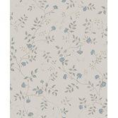 Sandberg Wallpaper Henny Sandstone tapet