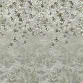 Designers Guild Assam Blossom Platinum