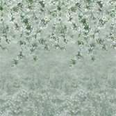 Designers Guild Assam Blossom Sage