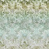 Designers Guild Tarbana Damask Linen