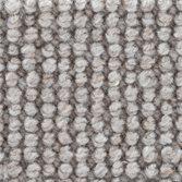 Golvabia Wellington Taupe matta