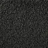 Golvabia Stella Dark matta