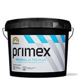 Beckers Primex Grundolja Trä Plus