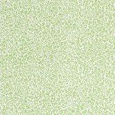 Morris & Co Standen Leaf Green