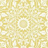 Morris & Co St James Ceiling Sunflower