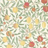 Morris & Co Fruit Bayleaf/Russet