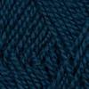 447 Kungsblå