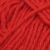 624 Röd