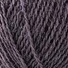 52 Lavendel