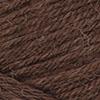 4071 Mörkbrun