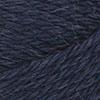 6081 Midnattsblå