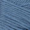 6052 Jeansblå
