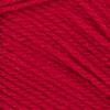 4128 Mörkare Röd