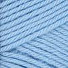 5904 Ljusblå