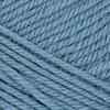 6033 Mellanblå