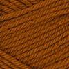 2755 Rostbrun