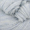 SH017 Rimfrost