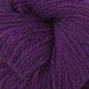 SH028 Salvia