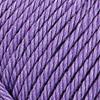 0113 Violet