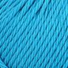 0146 Turquoise