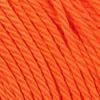 0189 Orange