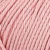 0408 Pink Tulip