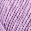 0226 Lavender