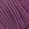 0240 Hyacinth
