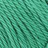 0241 Sea Green
