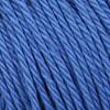 0261 Delft Blue