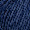 0164 Jeans Blue