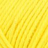 0280 Neon Yellow