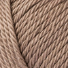 0254 Taupe