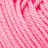 0225 Pink