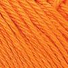 0281 Orange