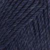 12 Marinblå