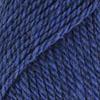 15 Kornblå