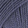57 Jeansblå