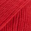 3620 Röd